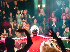 The Greatest Showman, Great Movies, Bright, Film, Concert, Music, Red, Collection, Movie