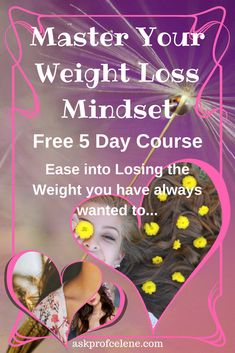 If you have felt something is 'missing' from your weight loss approach, you might need to supplement your Eating Plan and Exercise Routine with Mindset Mastery. Health And Nutrition, Health Tips, Something Is Missing, Eating Plans, Weight Loss Goals, Mindset, Routine, Felt, Exercise