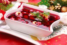Tradycja Bożego Narodzenia w kuchni polskiej. Co gotować na święta?