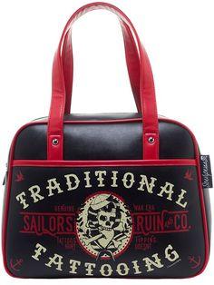 b262f4cc7402 Women s Bags and Purses