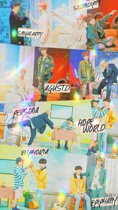Read Fondos from the story BTS Wallpapers ↝ HD ↜ by LaRamonConda (TARMYXSTAYT) with 248 reads. Bts Taehyung, Bts Bangtan Boy, Bts Jimin, Rapmon, Foto Bts, Bts Wallpaper Lyrics, Les Bts, Bts Backgrounds, Bts Playlist