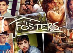 Watch - The Fosters Season 5 / Episode 18 Full Episode (2018)