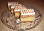 Extra čokoládová torta bez múky, cukru a pečenia - Recept Oreos, Dessert Recipes, Desserts, Tiramisu, Cheesecake, Pie, Ethnic Recipes, Pie Cake, Torte