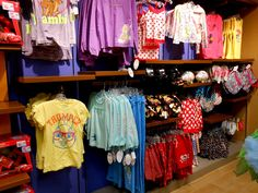 How to save up to 70% on Disney Parks AUTHENTIC Merchandise!  Cheapskate Bargains Galore!