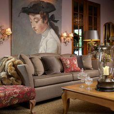 1000 images about amelink on pinterest interieur for Franse stijl interieur
