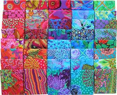 See related image detail Quilting Projects, Quilting Designs, Sewing Projects, Fat Quarters, Quilt Storage, Quilt Material, Quilt Making, Fabric Patterns, Colorful Rugs