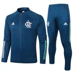 Jogging, Sports Tracksuits, Casual Tops, Men Casual, Tracksuit Pants, Training Pants, Soccer Shirts, Jacket Brands, Blue Fashion