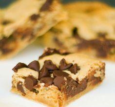 Brownies easy
