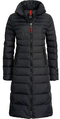 Bogner - Fire+Ice Bogner - Fire+Ice Nilla Down Jacket - Women's Black 6