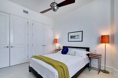 Florida Beach Club Penthouse