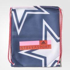 cacb704bf8 adidas STELLASPORT Mesh Star Gym Sack Women s adidas  14.99 deals discounts  Adidas Bags