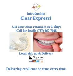 -----LOCAL Pick up and Delivery only for this service------ We ship with a week turn around for further locations Chicken Feed, Diy Chicken Coop, Clear Retainers, Diy Projects For Beginners, Fun Hobbies, Orthodontics, Pick Up, Outdoor Gardens, Dental Art