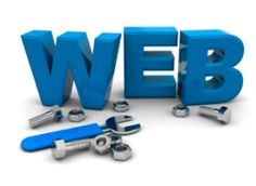 Introduction to Online Website Builder Software and Services