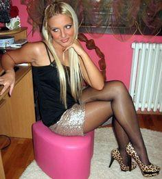 Join Pantyhose Dating  http://pantyhosedating.co.uk/ #pantyhose #dating