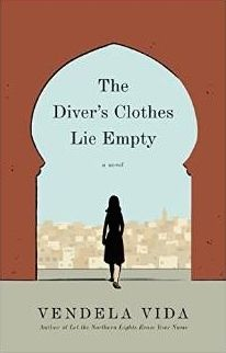 Soon after arriving in Morocco, a woman is robbed of her money and all ID, but she soon realizes that she's now free to be anyone she wants.