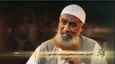 Freed Gitmo detainee, ex-bin Laden aide cements place as top jihadist in videos  obama does it again!!!