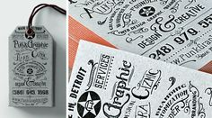 Custom Chalkboard Design Services | Chalkboard design kits #businesscards Chalkboard Designs, Design Services, Funeral, Service Design, Business Cards, Photoshop, Invitations, Templates, Lipsense Business Cards