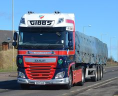 Trucking Heavy Truck, Vintage Trucks, Throughout The World, Tractors, Expand Furniture, Vehicles, Google, Euro, British