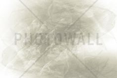 Flowing Lines - Grey - Wall Mural & Photo Wallpaper - Photowall