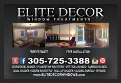 2015 Elite Decor Image