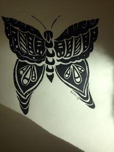Something's change 100th Day, Change, Tattoos, Drawings, Projects, Log Projects, Tattoo, Drawing, A Tattoo