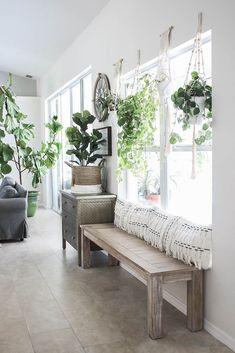 cheap macrame plant hangers $5