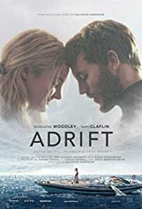 Adrift 2018 Film Online Subtitrat Https Www Portalultautv Com