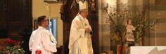 Abruzzo: A #San #Giuseppe il messaggio  per la pace di monsignor Forte (link: http://ift.tt/2iGs0Ye )