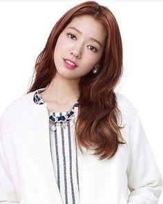 박신혜  (@parkshinhyeofficial) • Instagram photos and videos The Heirs, Korean Actresses, Actors & Actresses, Jay Park, Park Shin Hye, Korean Celebrities, Korean Model, Actor Model, Beautiful Asian Girls