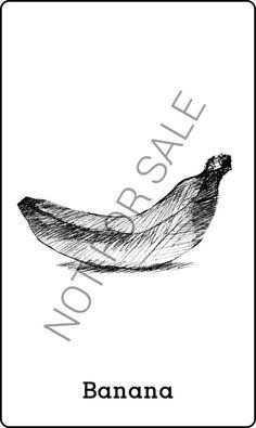 Related image Animal Cards, Tin, Animals, Image, Arquitetura, Animaux, Animal, Animales, Animais