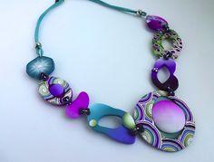 Beads Perles: Ma-belette *** ***