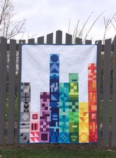 Finish It Up Friday!   KatyQuilts