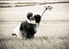 Cheltenham wedding photographers at Cripps Barn Cotswold Weddings Photography
