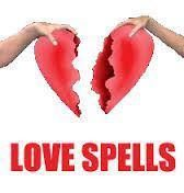 Marriage Love Spells dr mama shiba Marriage Love Spell can be cast if you would love to get married but your lover has other ideas, perhaps they have a fear of commitment or a failed marriage behind them? My Marriage Love Spell will ge.