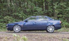 Maserati Biturbo, Maserati Quattroporte, Maserati Car, Bugatti, Ferrari, Modern Classic, Classic Cars, 17 Inch Wheels, Collector Cars For Sale