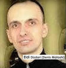 Gangsterism Out : Dubai Police nail Kompania Bello boss Denis Matoshi