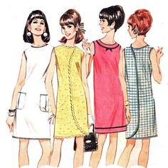 1960S Clothing Women | 1960 Fashion 1960 Fashion4 – Centre Fashions