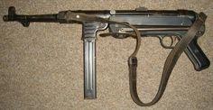 Explore Cerwyn Jones's photos on Photobucket. Where Eagles Dare, Cool Guns, Parkour, Firearms, Good Movies, Hand Guns, Martial Arts, Weapons, Survival