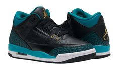 air-jordan-3-gs-rio-teal-black-metallic-release-dates-2016-thumb