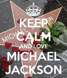 - I& put some memes of Michael Jackson that I think are cool. Michael Jackson Memes, Michael Jackson Party, Michael Jackson Smile, Michael Jackson Wallpaper, Elvis Presley, Paris Jackson, Lisa Marie Presley, Keep Calm And Love, My Love