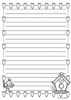 writing final draft sheet free ela pinterest writing writing paper and third grade writing. Black Bedroom Furniture Sets. Home Design Ideas