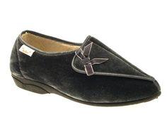 10+ Diabetic shoes ideas   diabetic