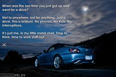 Funny Quotes About Car Lovers : Car Quotes on Pinterest Henry Ford, Cars and Dance In