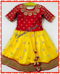 : for more details pls email chinnaricollectio. on 10 March 2017 Source by geethanagarajan Blouses Kids Dress Wear, Dresses Kids Girl, Kids Outfits, Baby Dresses, Kids Wear, Baby Frocks Designs, Kids Frocks Design, Baby Dress Design, Frock Design