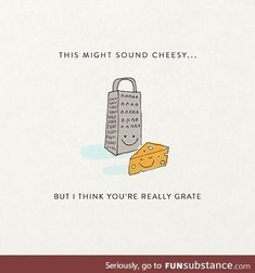 Most Funny Workout Quotes QUOTATION - Image : Quotes Of the day - Description Food puns … Sharing is Caring - Don't forget to share this quote Punny Puns, Puns Jokes, Dad Puns, Funny Food Puns, Jokes Kids, Puns Hilarious, Food Meme, Memes, Corny Jokes
