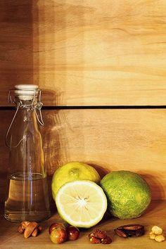 Gin´ca, el gin Premium peruano | Sommelier