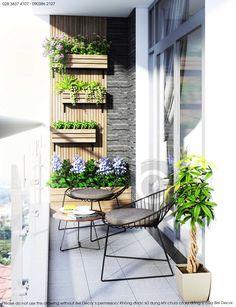 Trendy Small Balcony & Patio Decorating Ideas with Tips - Cozy Home 101 Garden Garden apartment Garden ideas Garden small Small Balcony Design, Small Balcony Garden, Small Balcony Decor, Small Terrace, Outdoor Balcony, Backyard Patio, Balcony Ideas, Small Patio Ideas Townhouse, Terrace Ideas