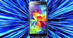Votre smartphone Android aurait besoin d'un bon coup de boost ? Que vous ayez un vieux téléphone Android ou le dernier Samsumg Galaxy S6, cette astuce va permettre de l'accélérer en seulement quelques secondes.  Découvrez l'astuce ici : http://www.comment-economiser.fr/accelerer-smartphone-android.html