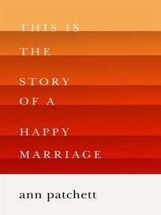 305 best advantage e books images on pinterest nook books books the hold list for this is the story of a happy marriage fandeluxe Choice Image