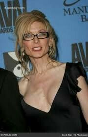 Old Nina Hartley Nina Hartley, Most Beautiful, Beautiful Women, Lingerie Dress, Sexy Older Women, Sexy Skirt, Sexy Outfits, Blond, Actresses